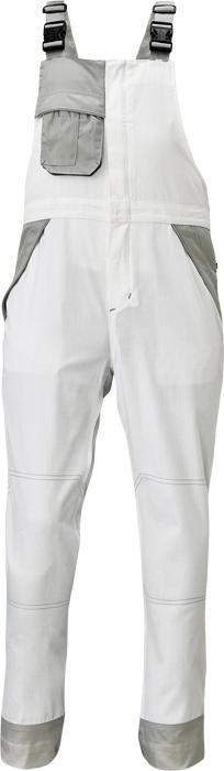 pracovní kalhoty lacl MONTROSE - O202976