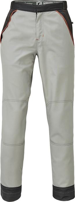MONTROSE - Pracovní kalhoty pas MONTROSE LADY - O202978