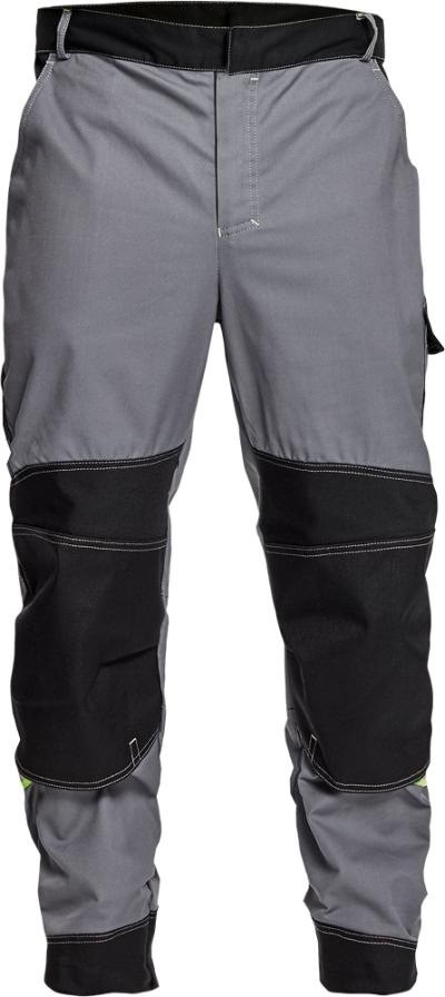 Outdoorové kalhoty - pracovní kalhoty URAN - O202543
