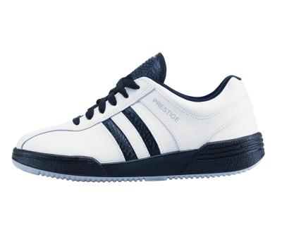 Pracovní oděvy - poslední kusy - pracovní obuv PRESTIGE SPORT - V000043