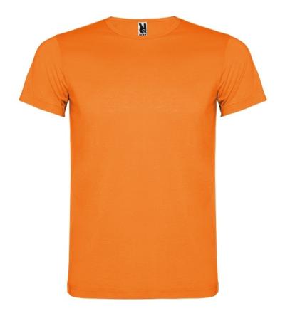 pracovní tričko pánské AKITA - O203245