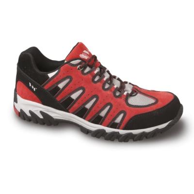 Pracovní obuv VM® FOOTWEAR - polobotka outdoor CALGARY - B300490