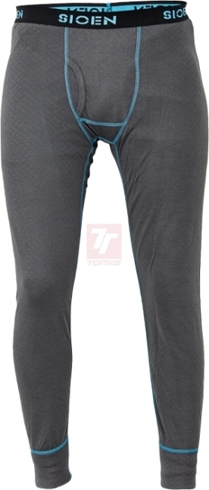 Termoprádlo - funkční spodní prádlo - spodky BREMY 613A - O202990