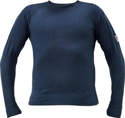 Spodní prádlo - tričko dl. rukáv BELTANE 2690A - O202991
