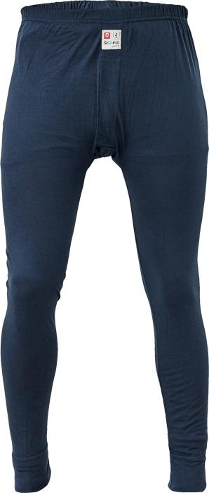 Spodní prádlo - spodky BORGER 2689A - O202991