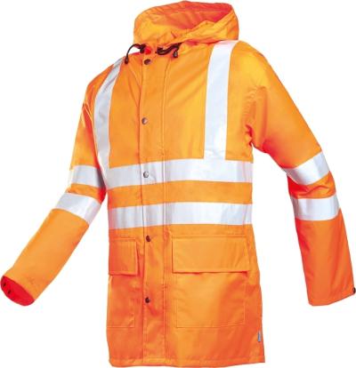 Pracovní oděvy Sioen - pracovní bunda MONORAY 198A - O202999