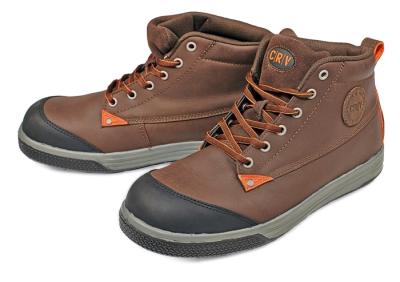 pracovní obuv MAWNAN ANKLE S3 kotník - V000044