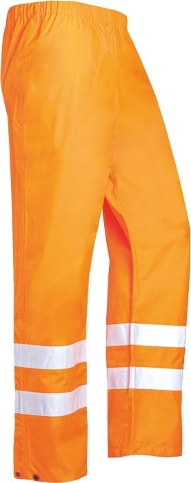 Pracovní oděvy Sioen - pracovní kalhoty BITORAY 199A - O203000
