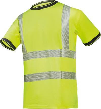 Pracovní oděvy Sioen - pracovní tričko ROVITO 3876A - O203007