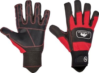 pracovní rukavice 2XD2 - R100045