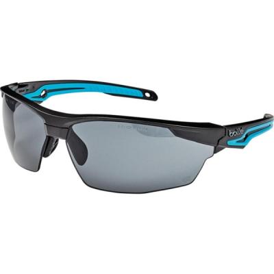 Ochranné pracovní brýle Bollé - ochranné brýle TRYON kouřové - P400723