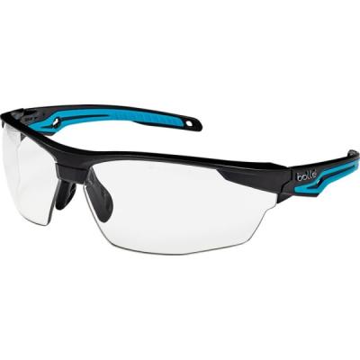 Ochranné pracovní brýle Bollé - ochranné brýle TRYON čiré - P400724