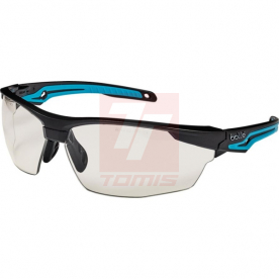 Ochranné pracovní brýle Bollé - ochranné brýle TRYON CSP - P400725