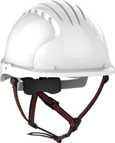 ochranná přilba EVO 5 DUALSWITCH - P400747