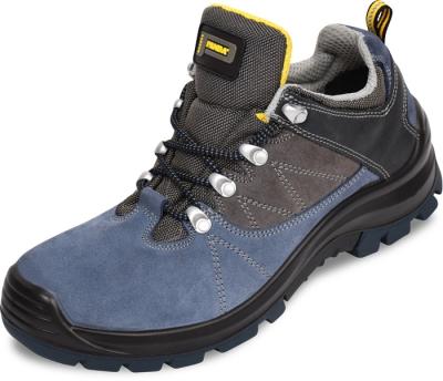 Pracovní obuv Panda - pracovní obuv GIULIETTA MF S3 SRC polobotka - B300726