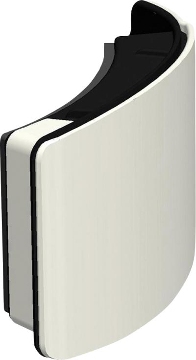CleanSpace - filtr CLEANSPACE TM3/P3 HEPA PK3 - P400775