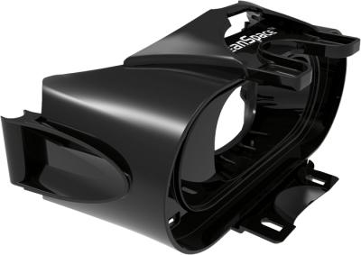 nástavec filtru CLEANSPACE - P400770