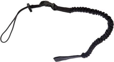 Ochrana proti pádu z výšky - držák nářadí s připojovací sponou AY22 - P400784