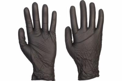 Jednorázové rukavice - pracovní rukavice NN60 (bal.100ks) - R100096