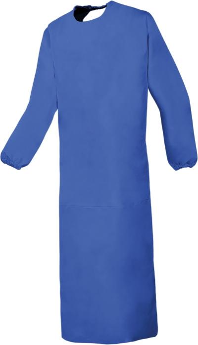 Pracovní oděvy Sioen - pracovní zástěra s dlouhým rukávem BOULOGNE - O203554