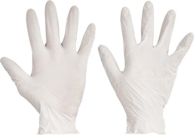 Pracovní rukavice Červa - pracovní rukavice LOON - 1073