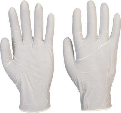 Jednorázové rukavice - pracovní rukavice LBP53 (bal.100ks) - R100099