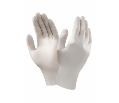 Jednorázové rukavice - pracovní rukavice TOUCH N TUFF 69-210 - 1169