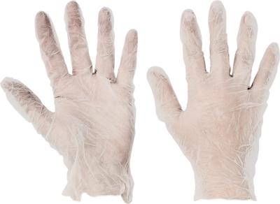 Pracovní rukavice - pracovní rukavice RAIL - 1074