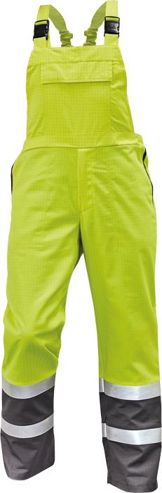 pracovní kalhoty lacl BOGOTA - O202997