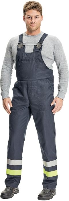 pracovní kalhoty lacl KAIRO - O203014