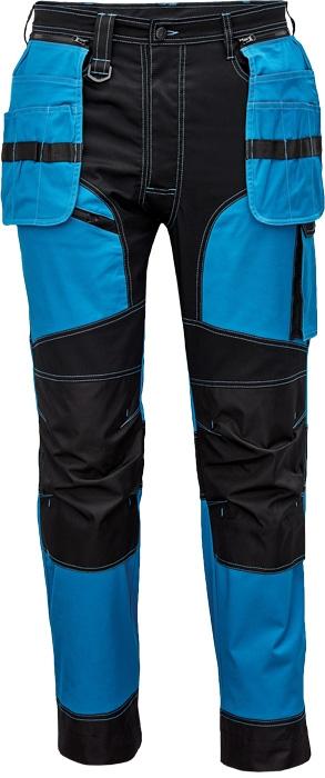 pracovní kalhoty KEILOR - O202981