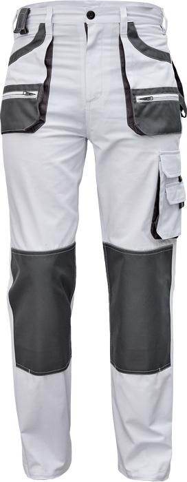 pracovní kalhoty pas FF CARL BE-01-003 - O201068