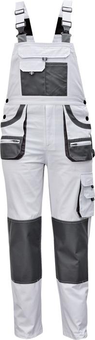 pracovní kalhoty lacl FF CARL BE-01-004 - O201069
