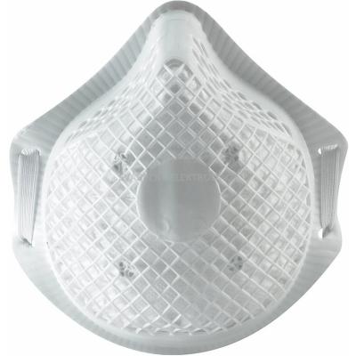 Ochrana dechu třídy FFP1 - Respirátor ESAB Pro 8010 FFP1- P400909