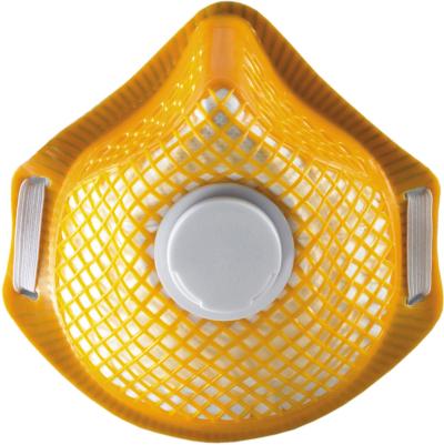 respirátor ESAB Pro 8030V FFP3 - P400912