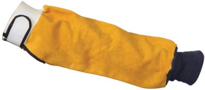 Kožené oděvy a doplňky - svařovací rukáv ESAB - O203620