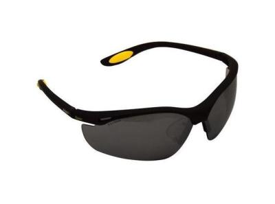 Ochranné pracovní brýle - Ochranné brýle ESAB Aristo kouřové UV - P400918