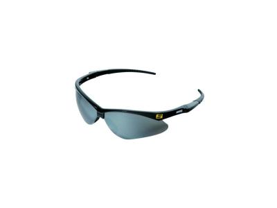Ochranné pracovní brýle - Ochranné brýle ESAB Warrior kouřové - P400920