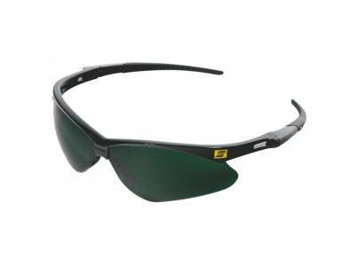 Ochranné pracovní brýle - Ochranné brýle ESAB Warrior tmavost 5 - P400922