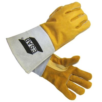 Pracovní rukavice ESAB - pracovní rukavice ESAB Excellent - 1946