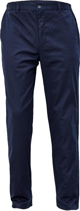 pracovní kalhoty LAGAN - O203517