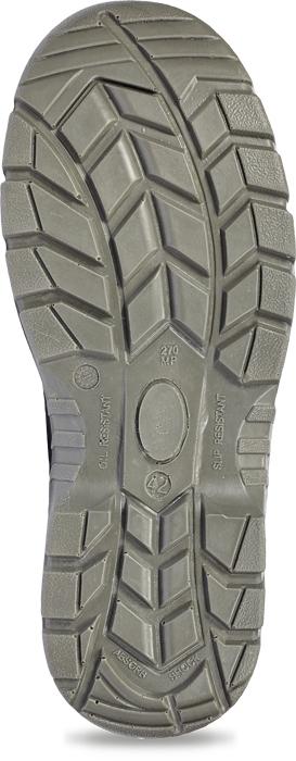 pracovní obuv sandál BONN SRC-01-003  S1P - B300891