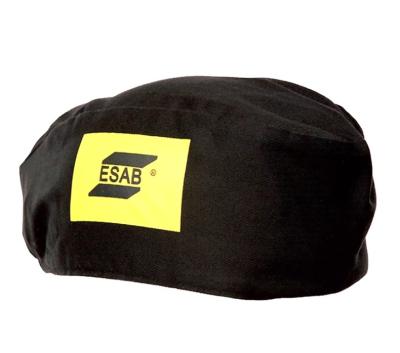 Produkty v akci - ochranná čepice pod svařovací kuklu ESAB - O203626