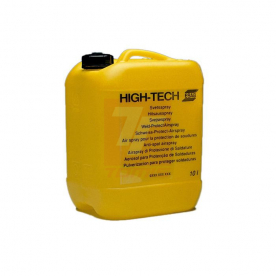 kanystr ESAB High Tech 10l - P400952