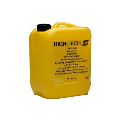Pracovní oděvy ESAB - kanystr ESAB High Tech 10l - P400952