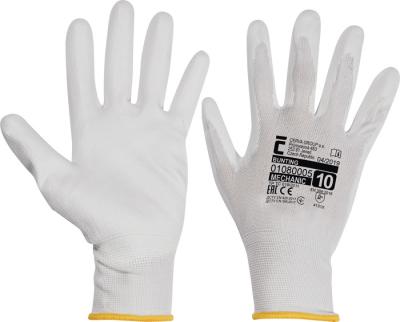 pracovní rukavice BUNTING - 1052