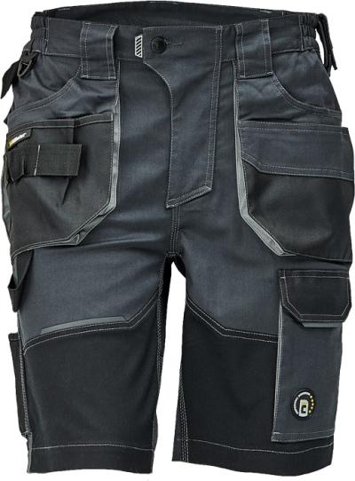 Dárky pro muže - pracovní šortky DAYBORO - O203470