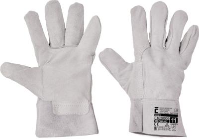 pracovní rukavice SNIPE - 1015