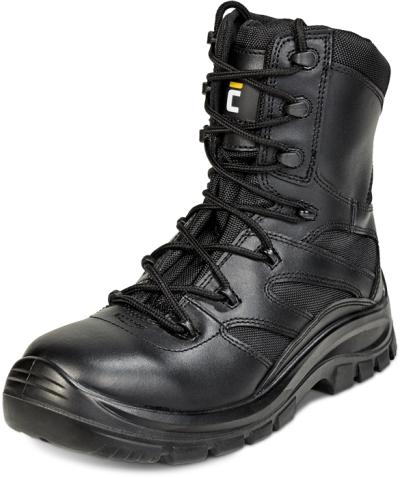 Pracovní obuv - pracovní obuv BK BOOT O2 - B300209