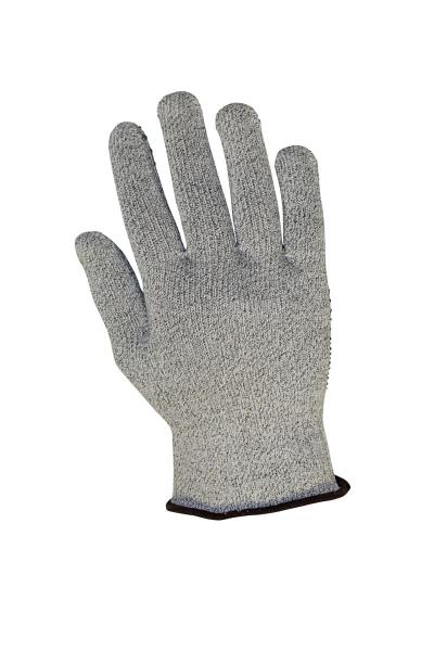 pracovní rukavice CROPPER DOTS - 1341